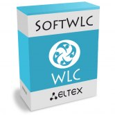 SOFTWLC
